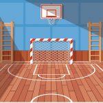 地下球版資訊-台灣疫情持續惡化!P+籃球聯賽裁定富邦拿下2021總冠軍