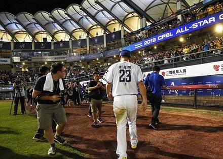 九州現金版-大聯盟台灣好手表現優良,本月二度升上大聯盟出賽