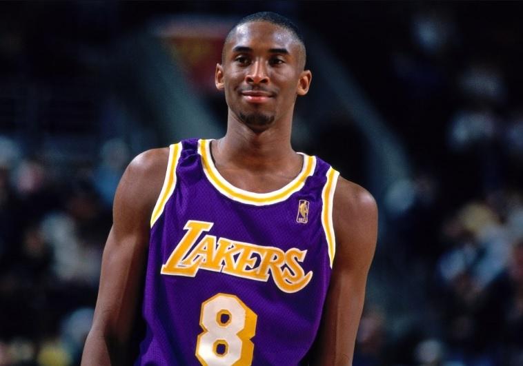 九州現金版限定優惠!紀念球星Kobe Bryant